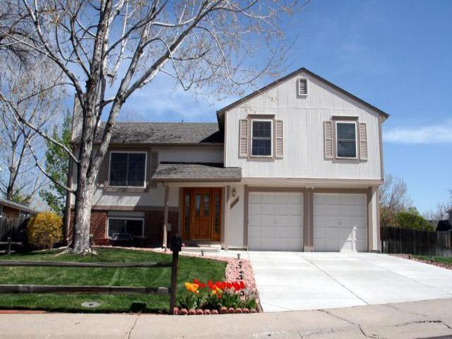 10320 NELSON Court, Westminster, CO 80021